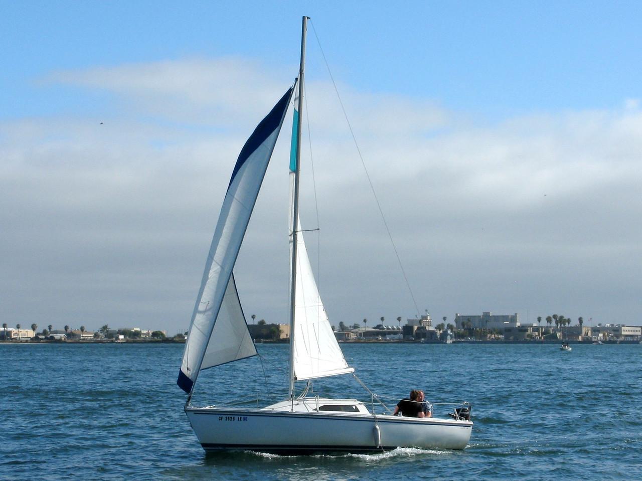 12-07-01 Sail 073