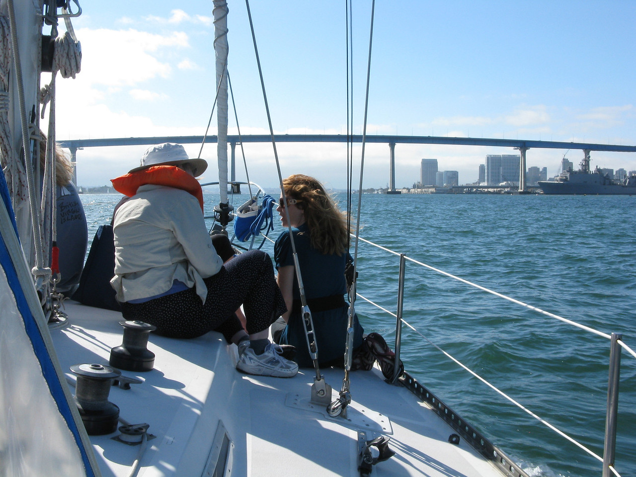 12-07-01 Sail 061