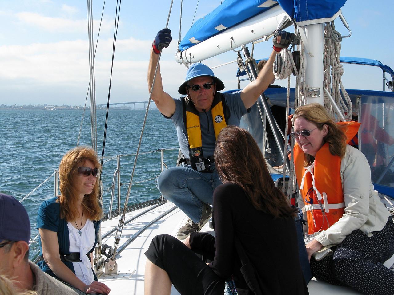 12-07-01 Sail 109