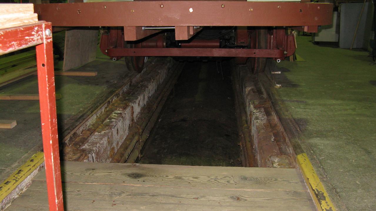 12-05-07 Trolley 019