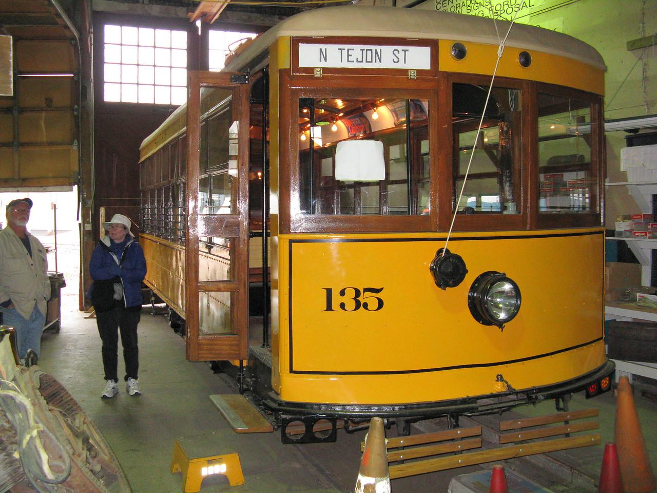 12-05-07 Trolley 006