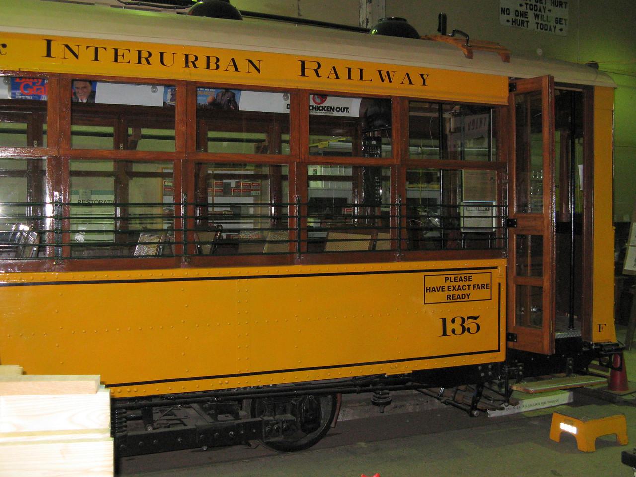 12-05-07 Trolley 017