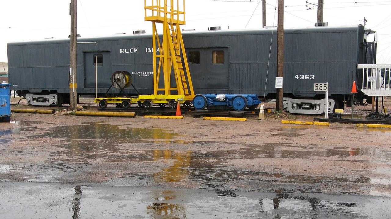 12-05-07 Trolley 027