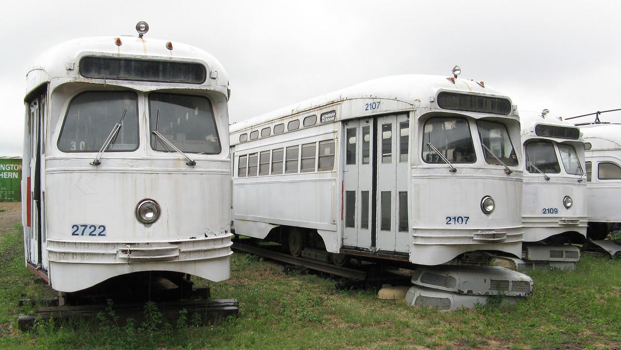 12-05-07 Trolley 005