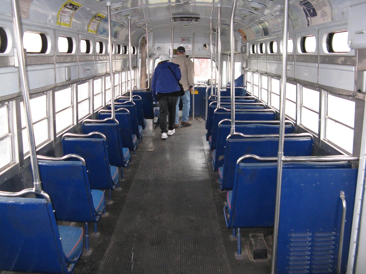 12-05-07 Trolley 016