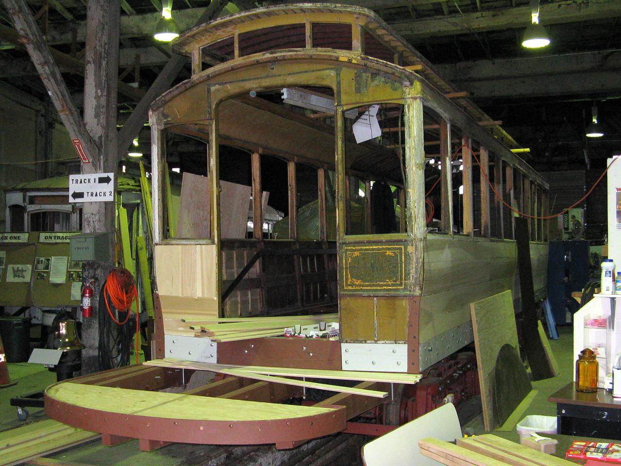 12-05-07 Trolley 021
