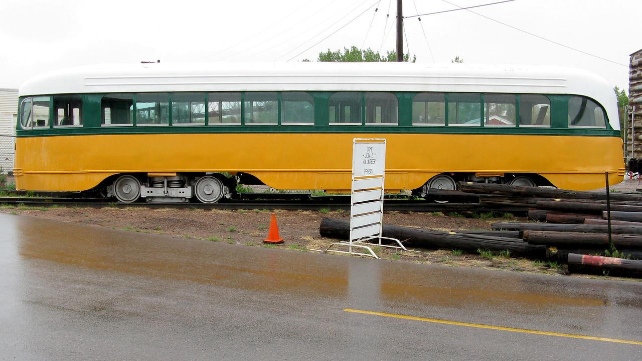 12-05-07 Trolley 024