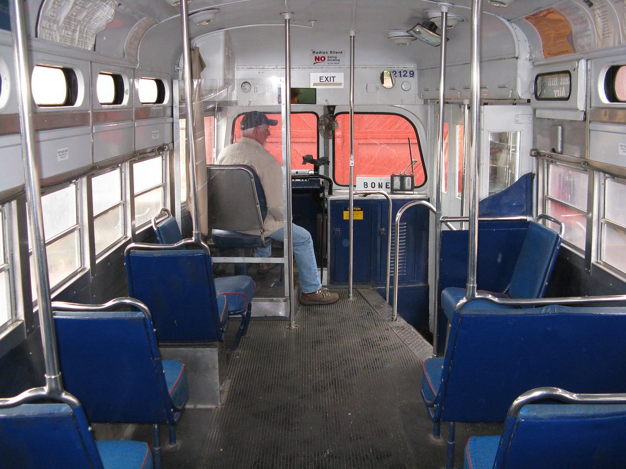 12-05-07 Trolley 012
