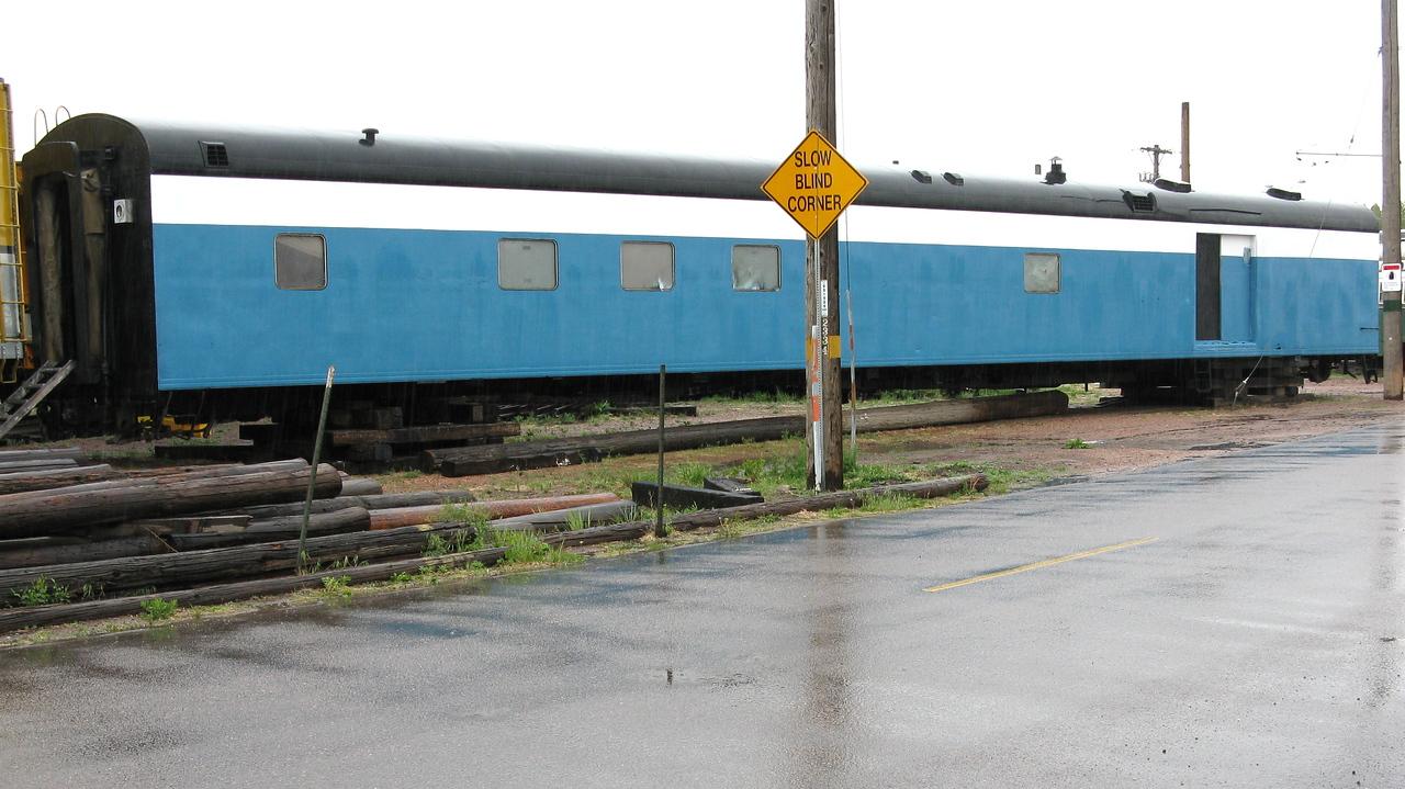 12-05-07 Trolley 026