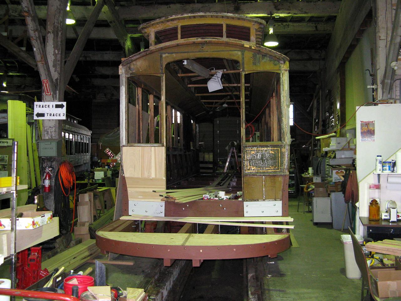 12-05-07 Trolley 001