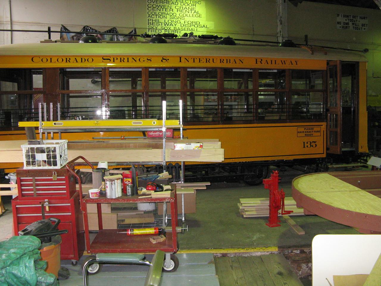 12-05-07 Trolley 018