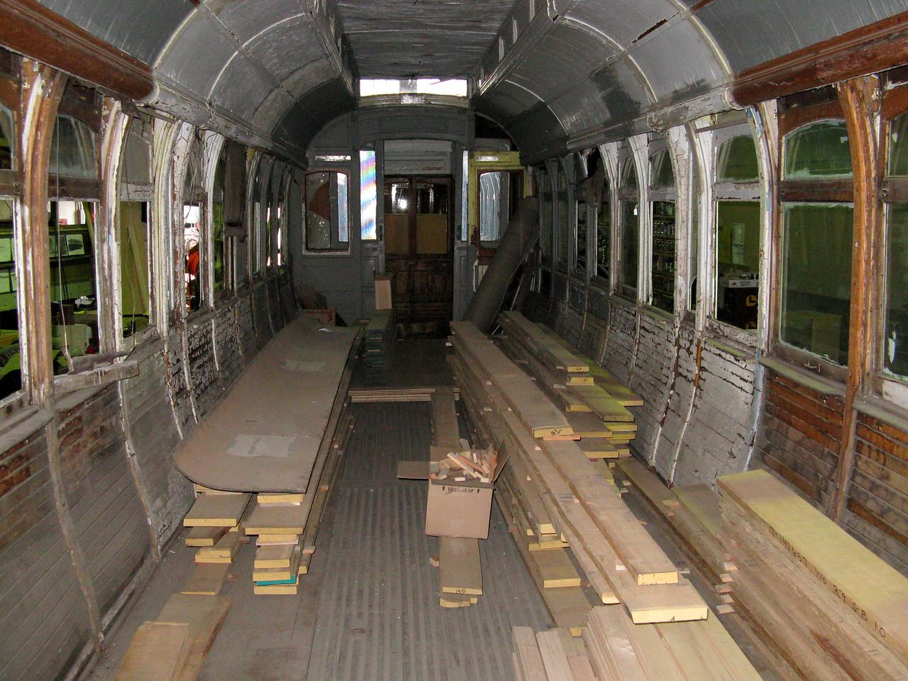 12-05-07 Trolley 004