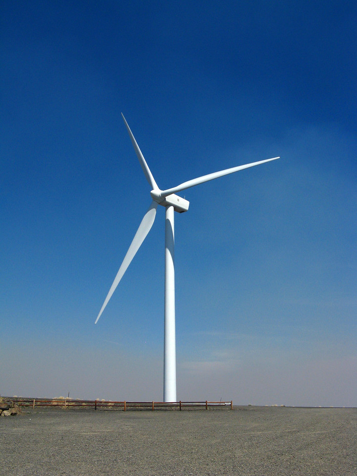 2012-08-14 wind 034