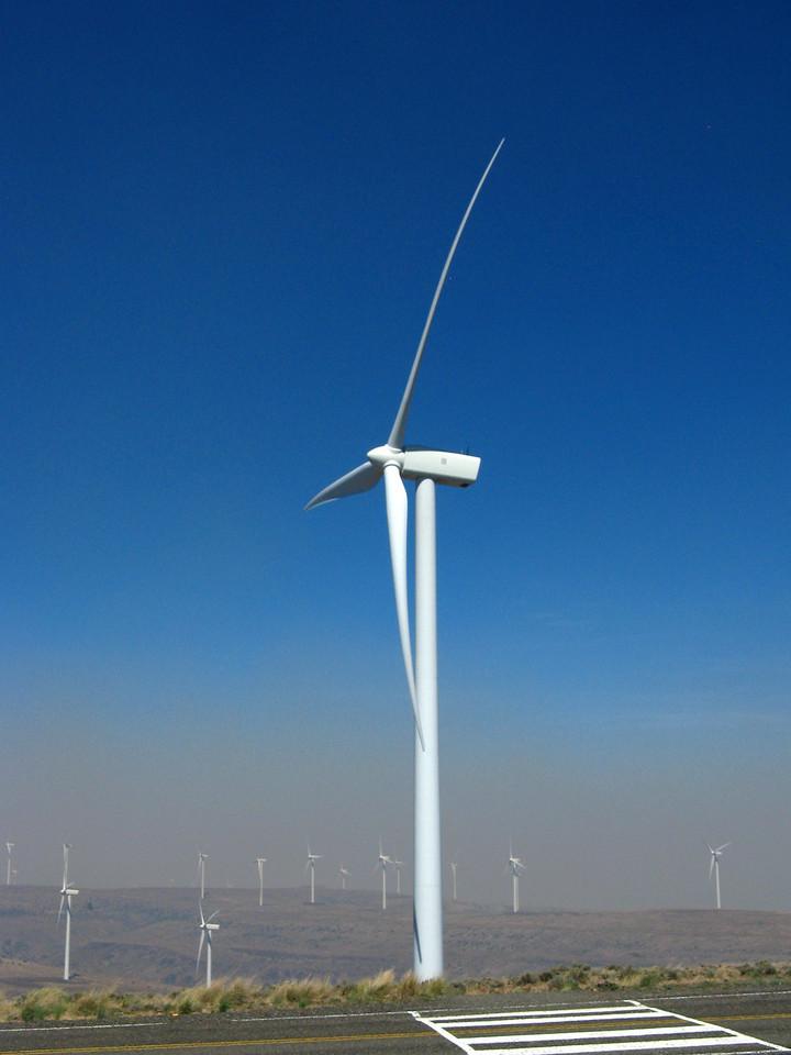 2012-08-14 wind 023