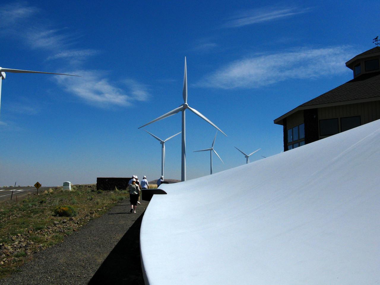 2012-08-14 wind 019