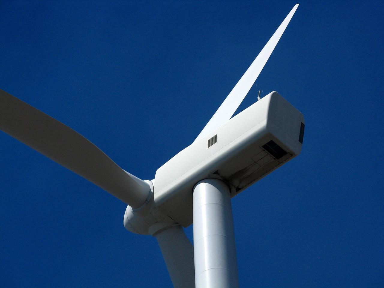 2012-08-14 wind 027