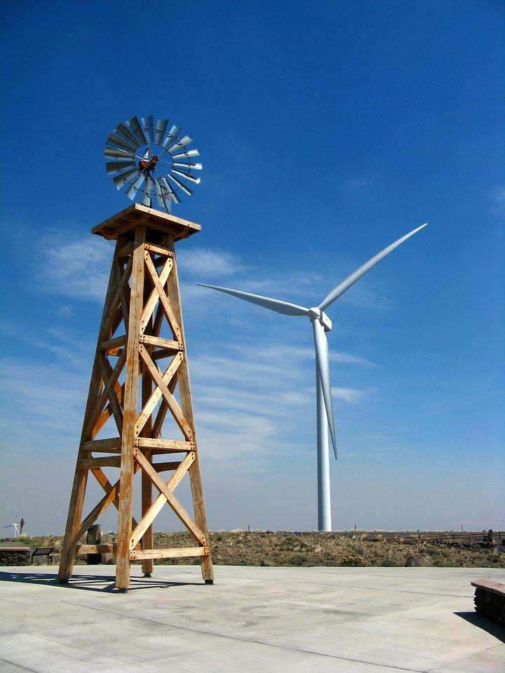 2012-08-14 wind 013