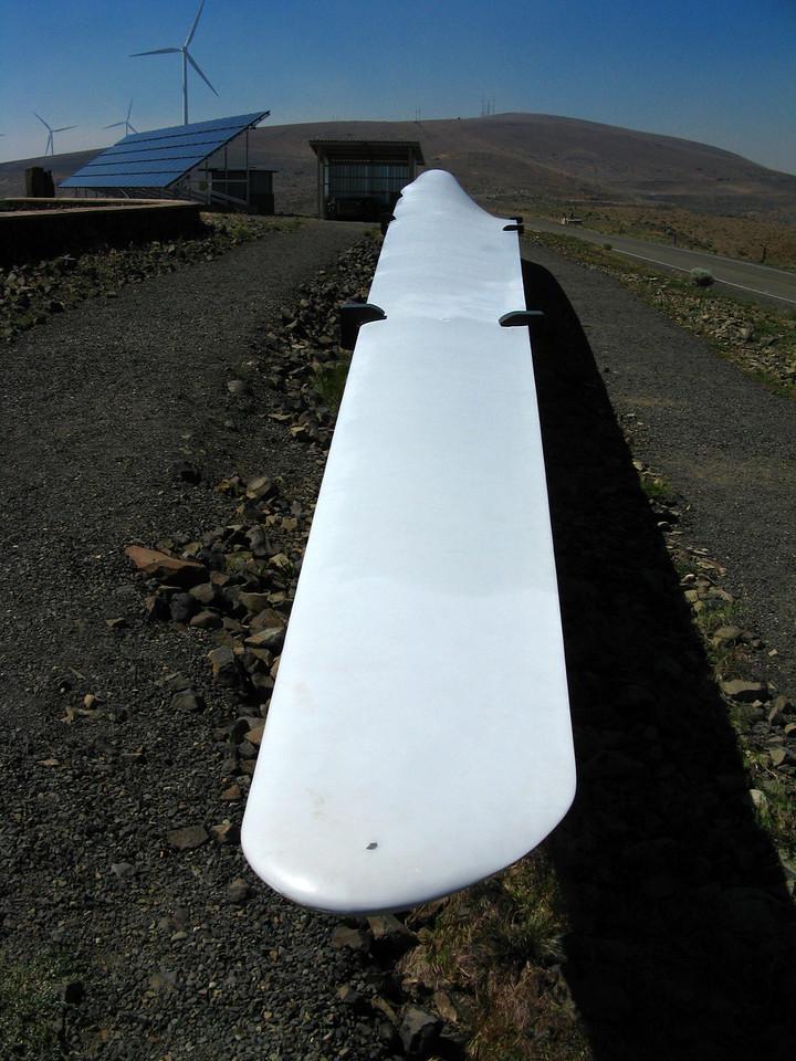 2012-08-14 wind 021