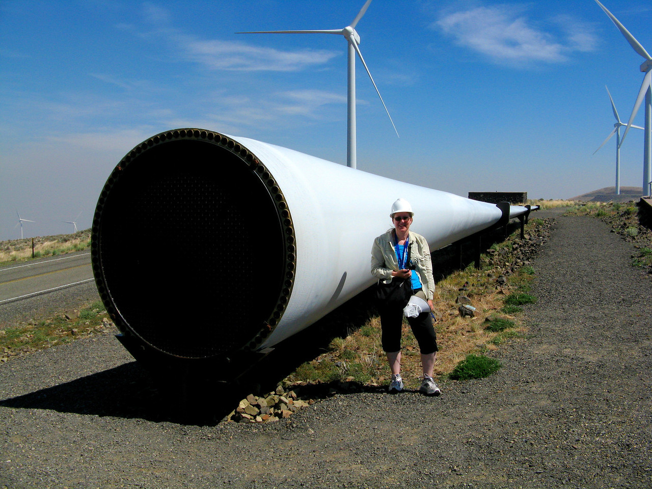 2012-08-14 wind 018