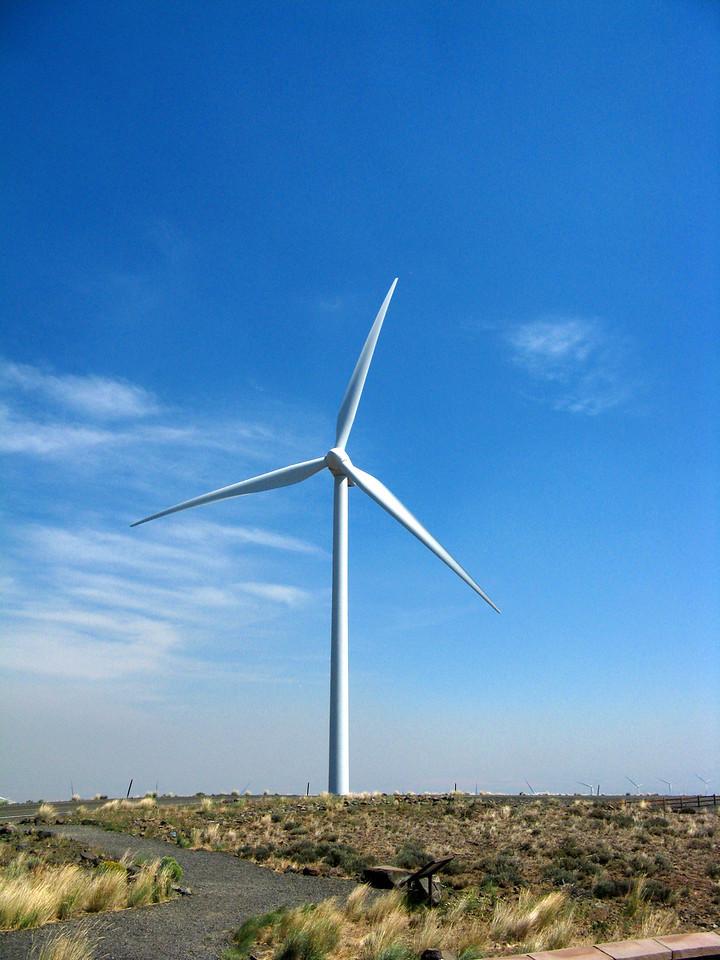 2012-08-14 wind 014