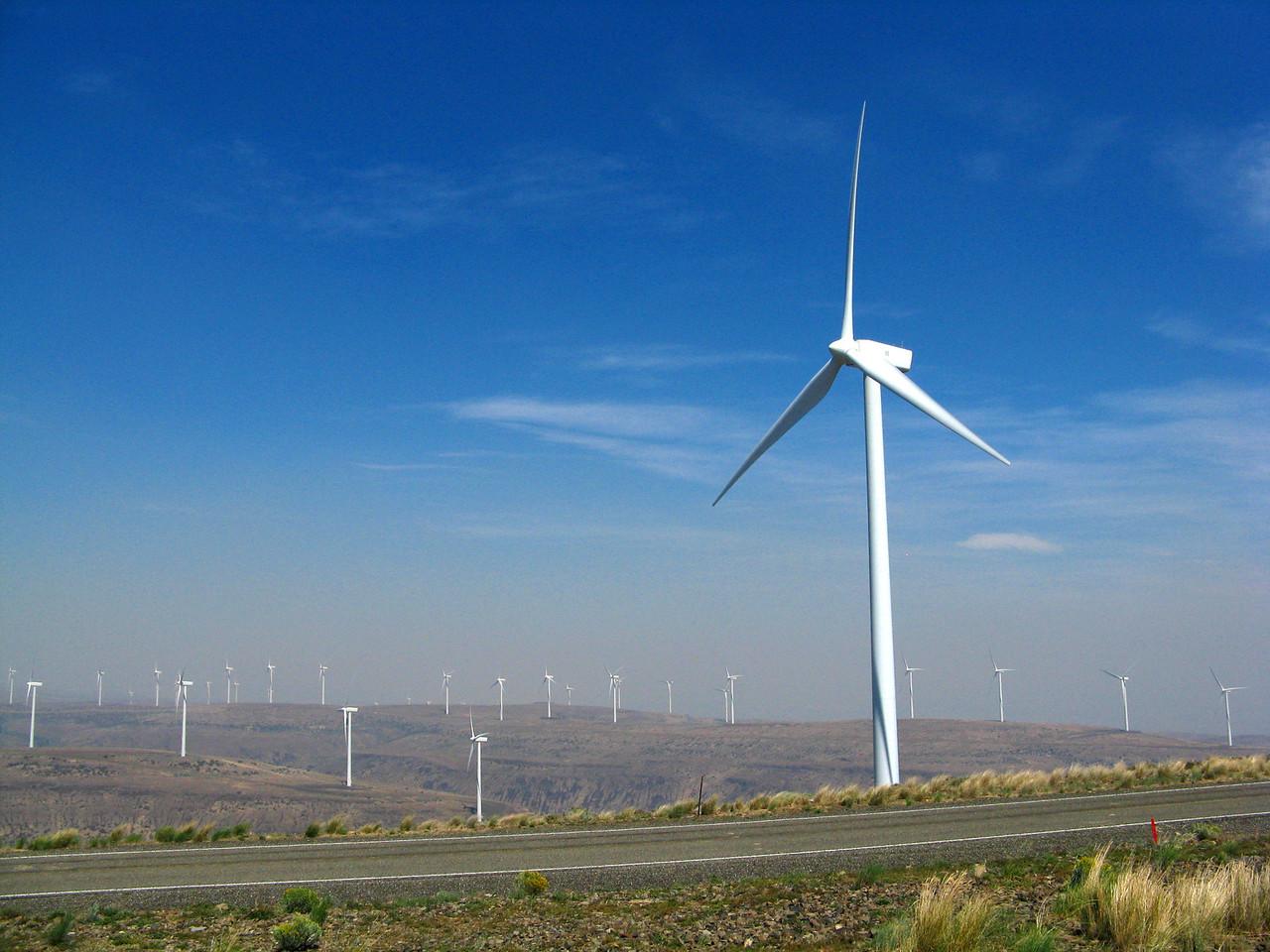 2012-08-14 wind 015