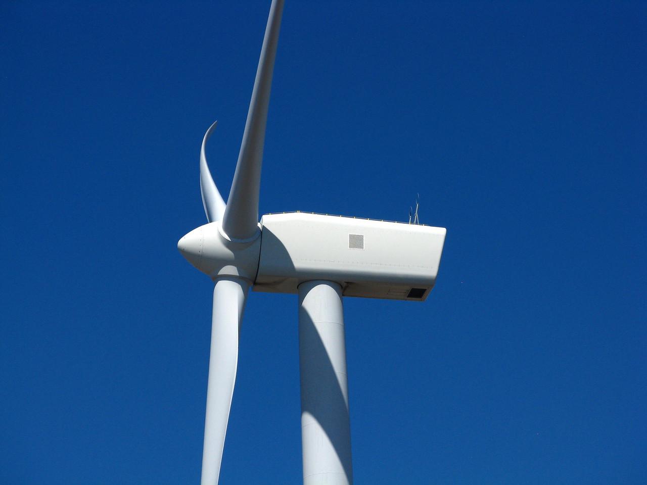 2012-08-14 wind 025