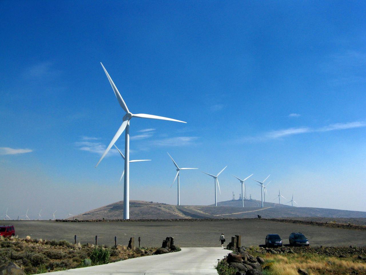 2012-08-14 wind 033
