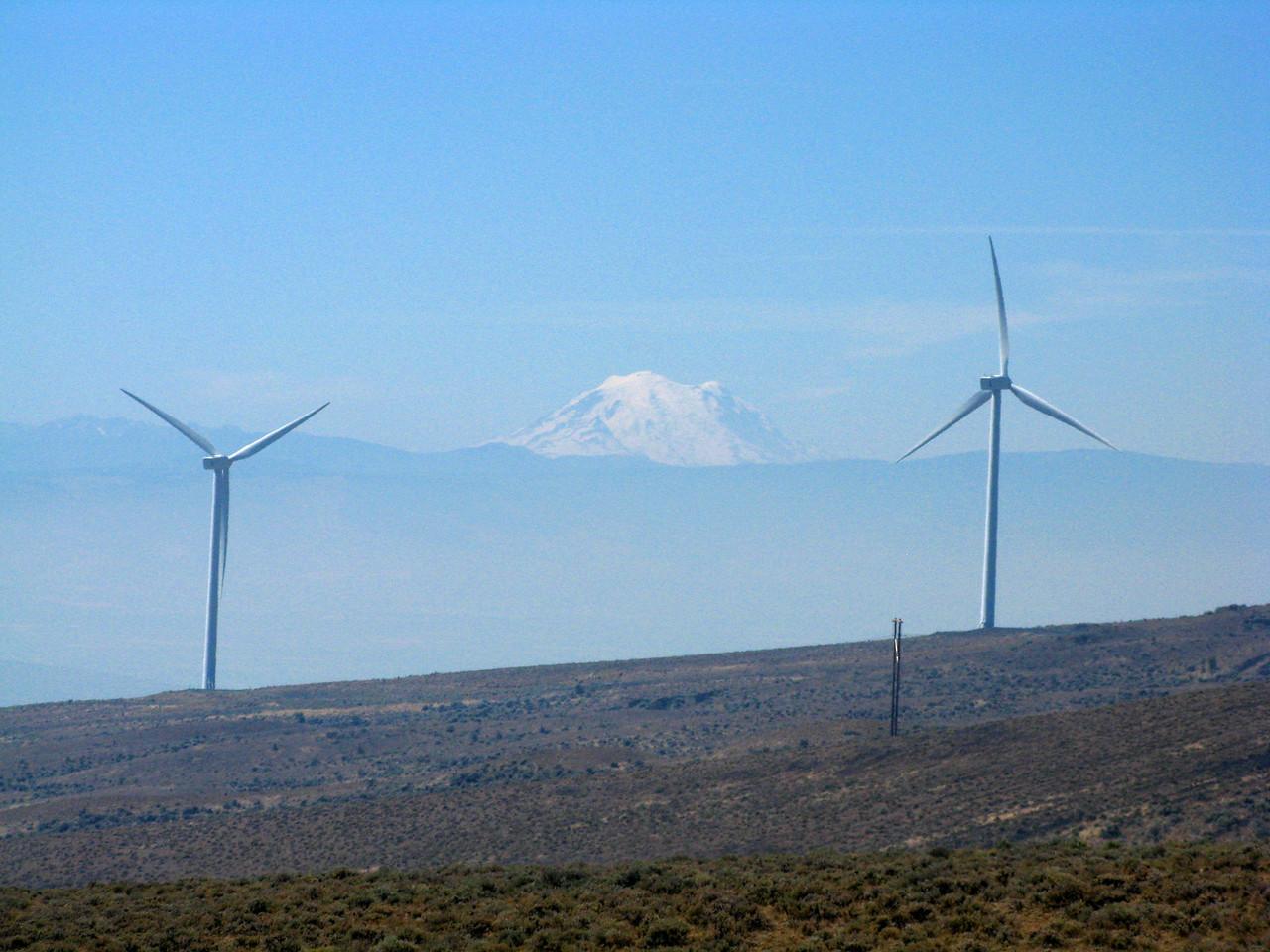 2012-08-14 wind 007