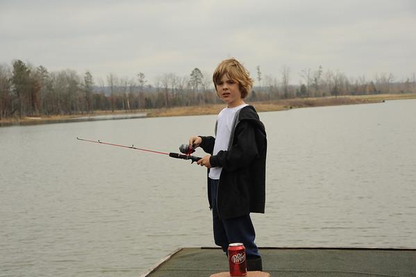 Arkansas.Spring.2013
