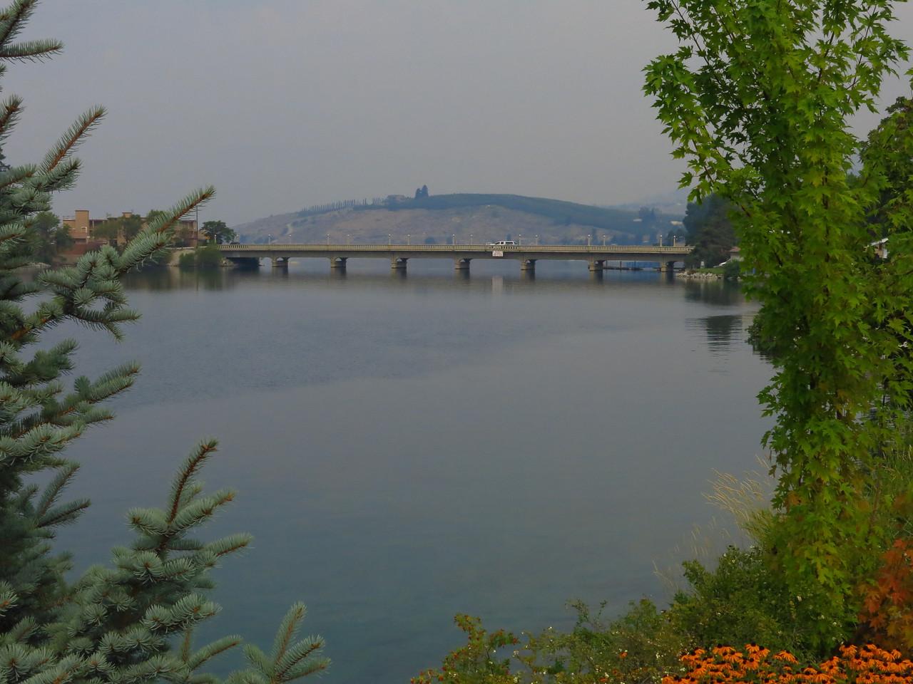 2013-07-30 Chelan 021