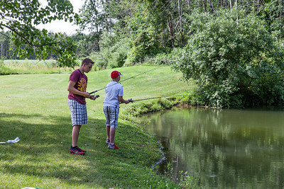 IMG_0226 Eric & Maxx fishing