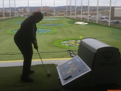 TopGolf19Mar2017_share