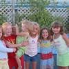 CCA_Kids 029