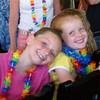 CCA_Kids 036