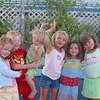 CCA_Kids 028