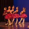 SRb1705_8409_Ballet_Rehearsal
