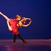 SRb1705_8457_Eli_Ballet_Performance