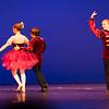 SRb1705_8459_Eli_Ballet_Performance