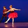 SRb1705_8463_Eli_Ballet_Performance