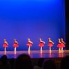 SRb1705_8453_Eli_Ballet_Performance