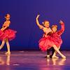 SRb1705_8392_Ballet_Rehearsal