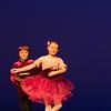 SRb1705_8403_Ballet_Rehearsal