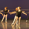 SRd1705_0135_Ballet