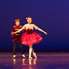 SRb1705_8391_Ballet_Rehearsal