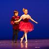 SRb1705_8460_Eli_Ballet_Performance