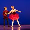 SRb1705_8461_Eli_Ballet_Performance