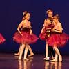 SRb1705_8411_Ballet_Rehearsal