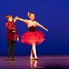 SRb1705_8462_Eli_Ballet_Performance