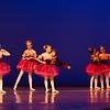 SRb1705_8395_Ballet_Rehearsal