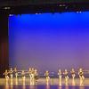 SRd1705_0136_Ballet